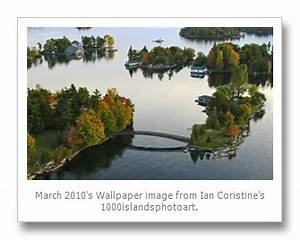 Going, Going, Almost Gone… > Thousand Islands Life ...
