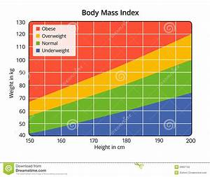 Bodymassindex Berechnen : body mass index in cm and kg stock illustration illustration of mass fitness 39697162 ~ Themetempest.com Abrechnung
