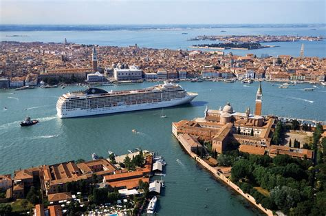 Italy  Cruise Law News