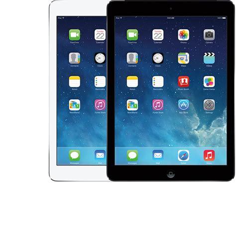 iPad-Modell bestimmen - Apple Support