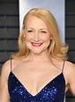 Patricia Clarkson – 2018 Vanity Fair Oscar Party in ...