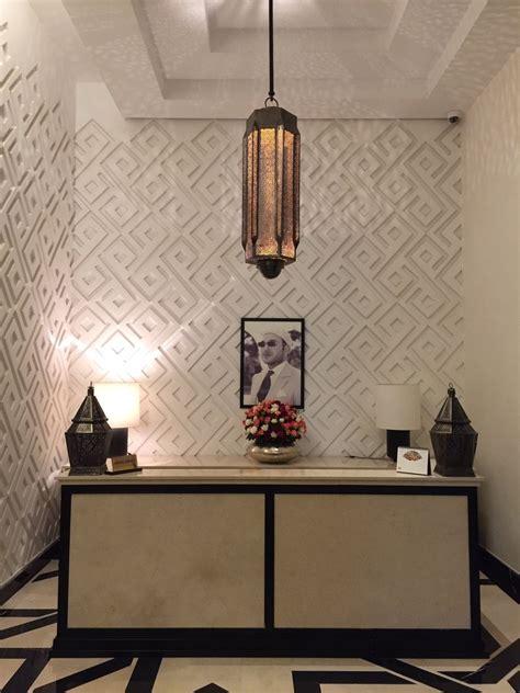 moroccan interiors tazi designs