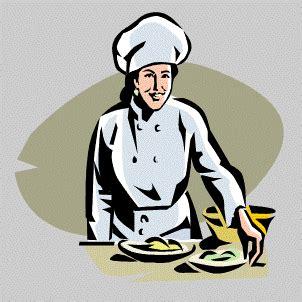cuisiner a domicile service de preparation de repas a domicile