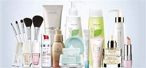 Beauty  U0026 Personal Care Products On Amazon All Time