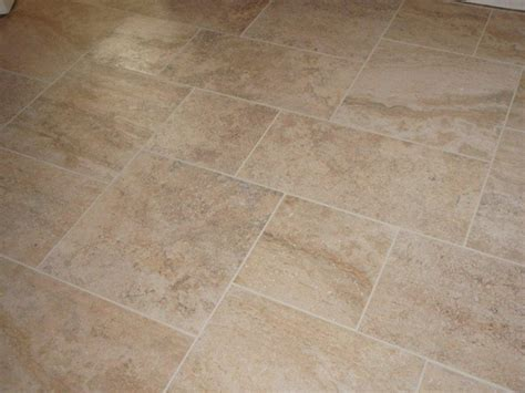 traditions in tile bathroom atlanta by traditions in