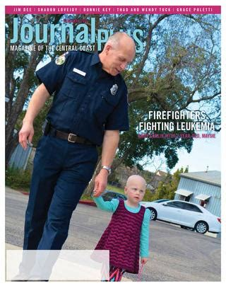 february  journal  magazine  slo journal issuu