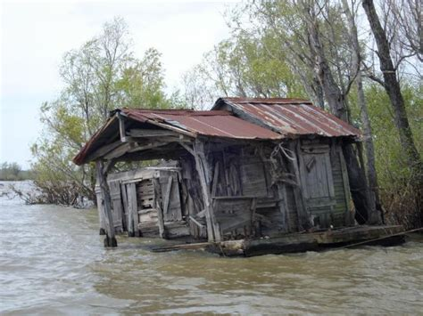 Boat Rental Atchafalaya Basin by Atchafalaya Sw Cabins Fishing Cabin Photo From