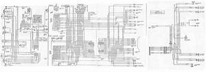 1979 Firebird Wiring Diagram