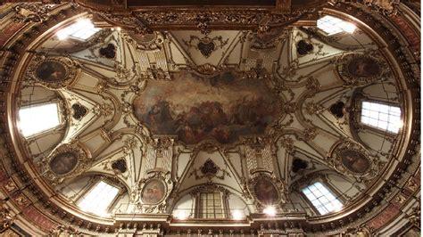 Torino Chiesa Della Consolata by Santuario Della Consolata Museotorino