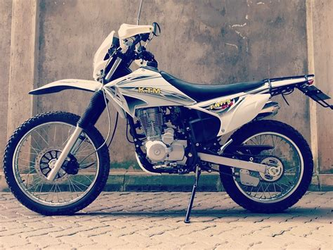 Buying-and-selling-a-motorbike-as-a-foreigner-in-kenya