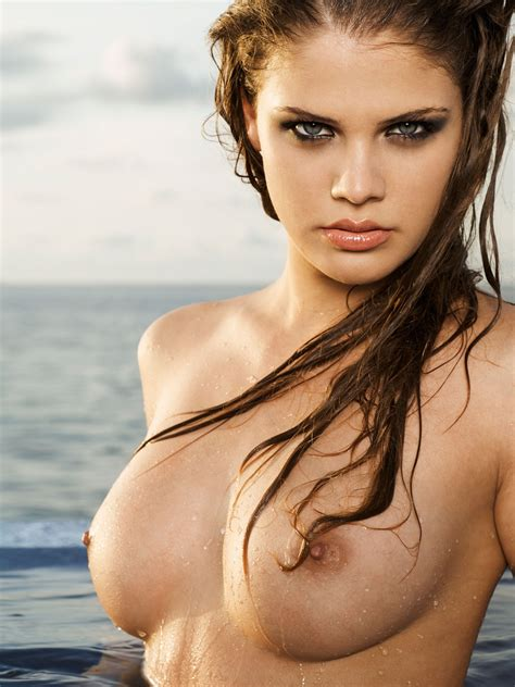 Lisa Tomaschewsky Nude Pics Seite