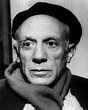Interesting facts about Pablo Picasso | Just Fun Facts