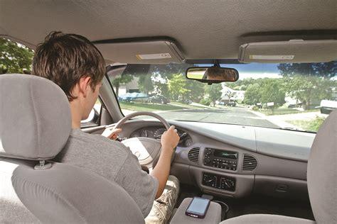 Autism Driving  Autism Society Of North Carolina Blog