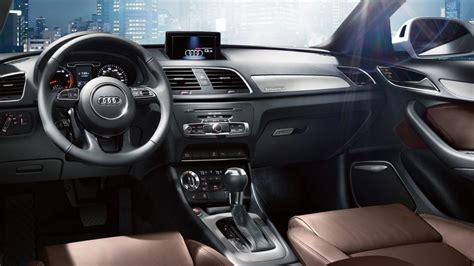 audi  pricing information released nicks car blog