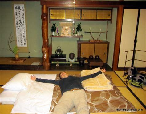chambre japonaise traditionnelle best chambre japonaise traditionnelle images lalawgroup
