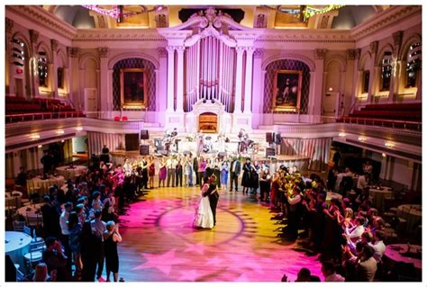 mechanics hall worcester ma wedding venue