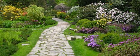 realizzazione giardini ecobonus sismabonus e adesso giardino bonus talenti