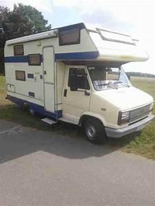 Fiat Wohnmobil Neu : fiat ducato 280 sun cruiser wohnmobil hu au wohnwagen ~ Kayakingforconservation.com Haus und Dekorationen