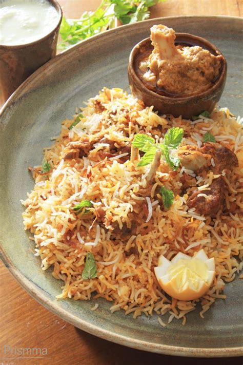 biryani indian cuisine 1000 images about indian food indian