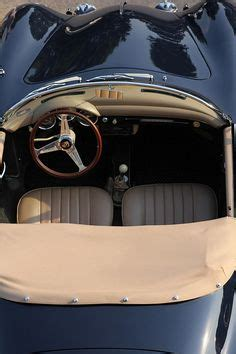vintage porsche interior 1000 images about vintage car interiors on pinterest