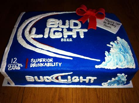 bud light cake bud light cakes decoration ideas birthday cakes