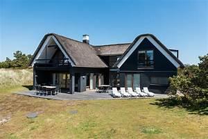 Ferienhäuser Dänemark 2017 : golfreisen nach d nemark mit admiral strand feriehuse preisg nstig h user mieten ongolf ~ Eleganceandgraceweddings.com Haus und Dekorationen
