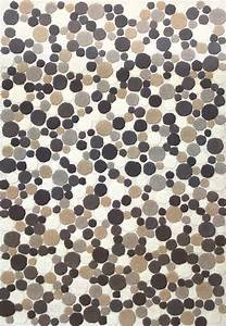 Modern round rug texture wwwimgkidcom the image kid for Modern carpets and rugs texture
