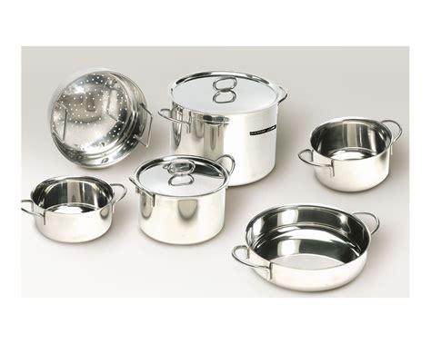 location ustensile de cuisine ustensile de cuisine pas cher nouveaux modèles de maison