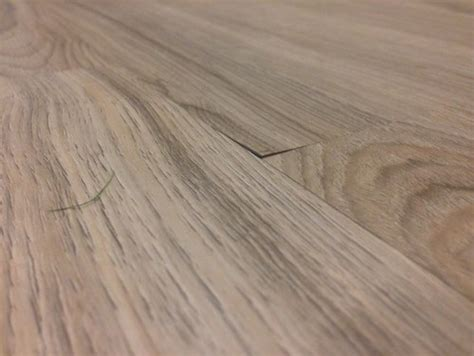 vinyl plank flooring issues problem with trafficmaster allure vinyl plank