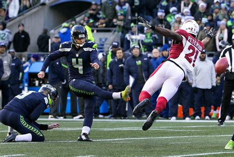 complete coverage seahawks rally   hopes dashed