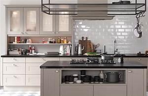 Küchen Angebote Bei Roller : nolte frame markenk che roller m belhaus ~ Watch28wear.com Haus und Dekorationen