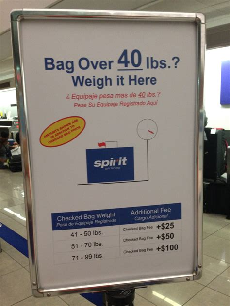 american checked bag fee will jetblue charge for checked bag a senior exec s answer travelupdate