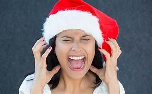 Wann Beginnt Die Weihnachtszeit : warum wir uns nicht auf die weihnachtszeit freuen woman at ~ Watch28wear.com Haus und Dekorationen