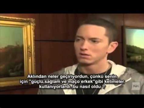 Eminem Against Illuminati by Illuminati Ve Sanat 231 箟lar箟 2 B 246 L 252 M Eminem