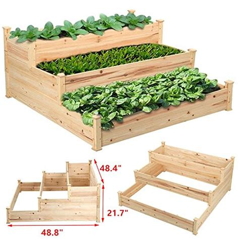 greenes raised beds home depot up to 62 off raised