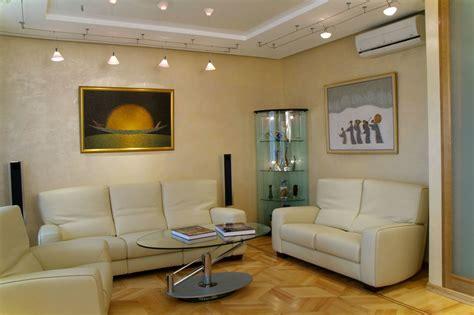 track lighting ideas for living room track lighting for living room and beauty ideas