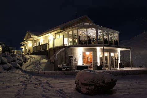 Top 10 Hotels In Iceland  Guide To Iceland. Kitchen Cabinets Aristokraft. Kitchen Cabinet Strip Lights. European Style Modern High Gloss Kitchen Cabinets. Kitchen Under Cabinet. Farrow And Ball Kitchen Cabinets. Birch Wood Kitchen Cabinets. Sellers Kitchen Cabinet Parts. Decorations For Top Of Kitchen Cabinets