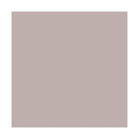 dulux peinture acrylique cuisine et salle de bains marron glac 233 satin 2l pas cher en ligne
