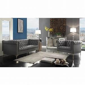 100+ [ Dynamic Home Decor ] Tov Furniture Tov A66 Lena