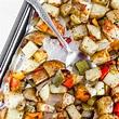 Russet Potato Nutrition Oz - NutritionWalls
