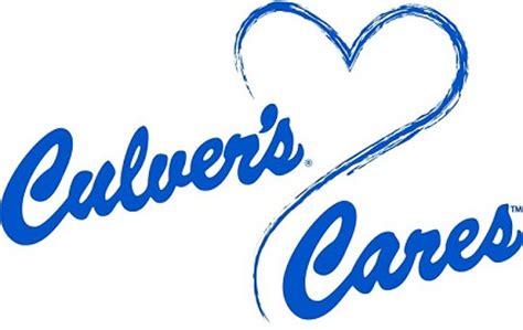 Culver's FREE Scoop of Custard