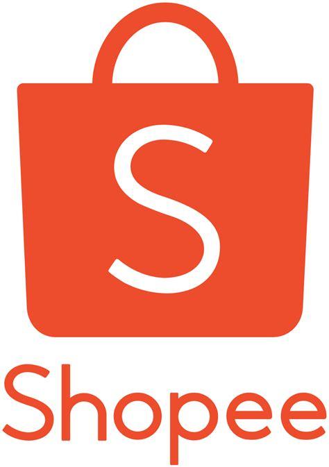 File:Shopee logo.svg - Wikimedia Commons
