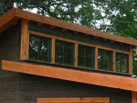 clerestory windows great farmhouse style