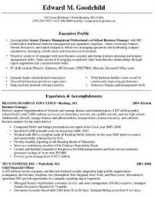 business operations resume objective how to write resume for business school writing