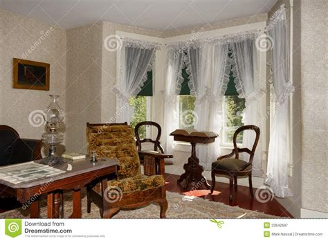 sitting room 2 editorial photography image of