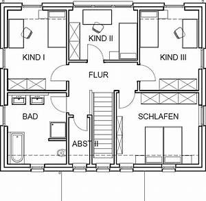 Grundriss Haus 200 Qm : stadthaus 157 qm massiv bauen in hamburg stade cuxhave winsen ~ Watch28wear.com Haus und Dekorationen