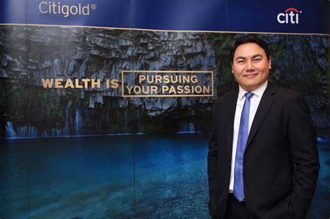 โลกธุรกิจ - ซิตี้แบงก์แนะกระจายพอร์ต เพิ่มน้ำหนักลงทุนใน ...