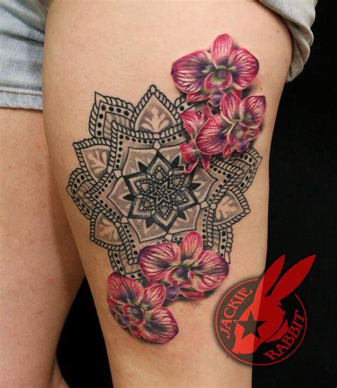 Tatouage Poignet Femme Colibri Tattooart Hd