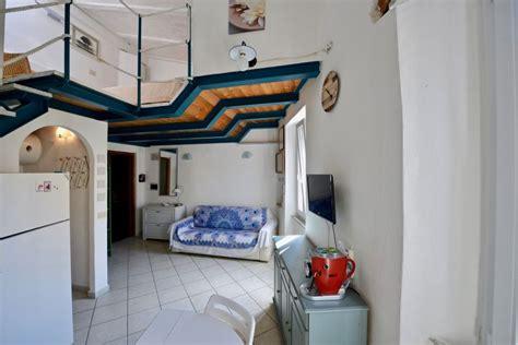 Appartamenti In Affitto Elba by Emmegi Agenzia Immobiliare Affitti Isola D Elba