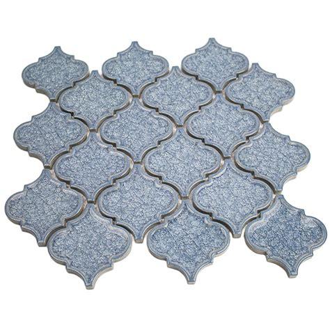 blue arabesque tile pa artglntrnblusea jpg